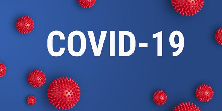 Covid-19 vaccine now available for youth age 12 and older in Santa Clara County